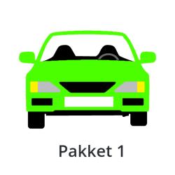 pakket-1