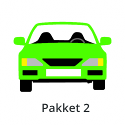 pakket-2